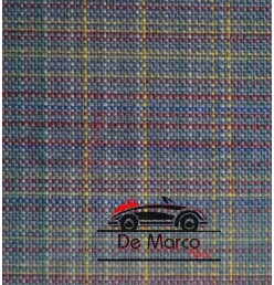 Fabric (sold at linear meters) Renault 4