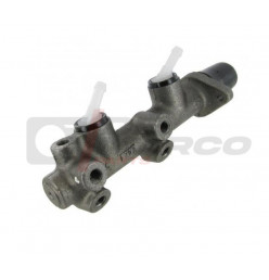 Master brake cylinder TRW for Beetle from 08/1966 and later, Buggy, Karmann Ghia, Thing 181