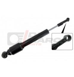 Steering damper for Super Beetle 1302/1303