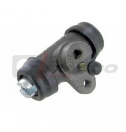 cilindretto anteriore 1302/03 posteriore type3 08/65...