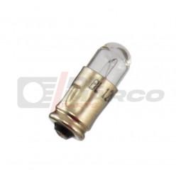Bulb 12V 1.5W