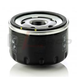 Oil filter R4, R5, R6, Super 5...