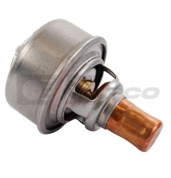 Thermostat (75°) for Renault 4, R5, R6, Super 5...