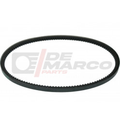 Water pump belt for R4 all models