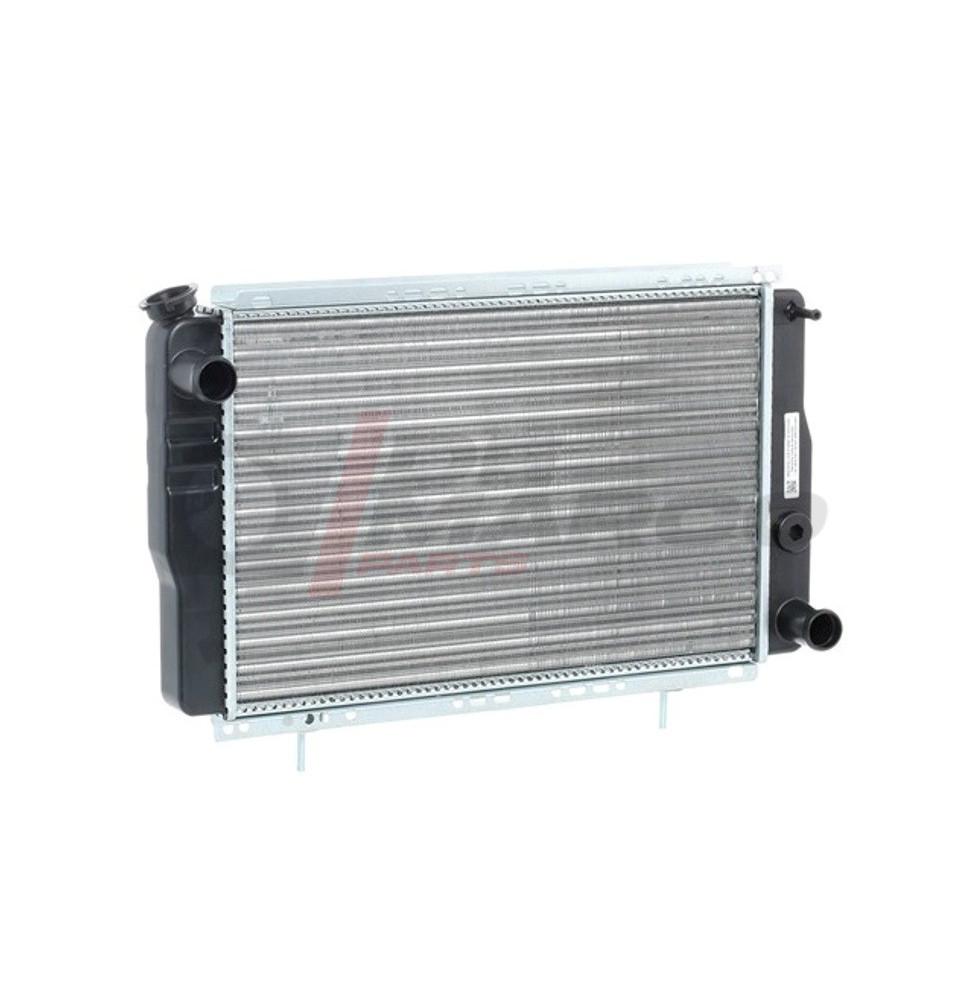 Radiatore di raffreddamento R4 956-1108cc