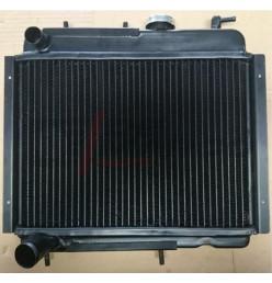 Radiator R4 845cc