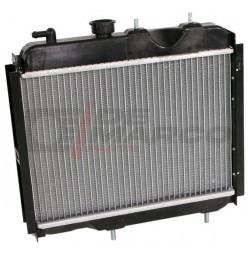 Radiatore di raffreddamento R4 845cc