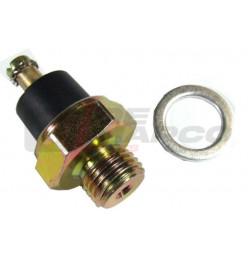 Bulbo pressione olio R3, R4 747cc, Dauphine, Floride, Citroen HY