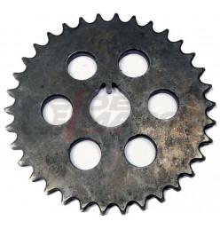 Gear camshaft R4 956-1108cc, R5, R6