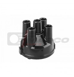 Distributor cap (Ducellier type) R4 from 1961 to 1983, R5, R6, Dauphine...