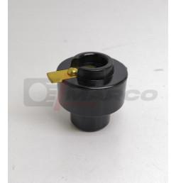 Spazzola rotante (impianto Ducellier) per R4 dal 1980 al 1983, R5, R6...