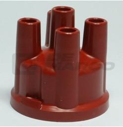 Calotta spinterogeno (impianto Ducellier) R4 dal 1980 al 1983, R5, R6...