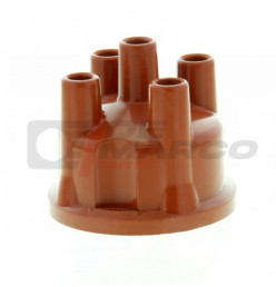 Distributor cap (Ducellier type) R4 from 1977 al 1993, R5, R6...