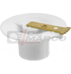 Spazzola rotante (impianto S.E.V. GT) per R4, R5, Citroen DS, CX...