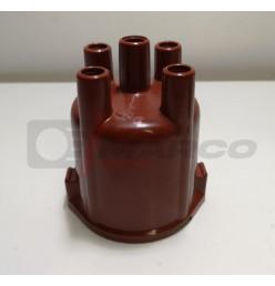 Calotta spinterogeno (impianto Femsa) per R4 dal 1967 al 1981, R5, R6, R12...