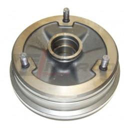 Tamburo freno posteriore (180mm) per R4, R5, R6, R12, R15