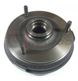 Tamburo freno posteriore (160mm) per R4, R5, R6