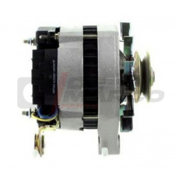 Alternatore con regolatore interno per R4 956-1108cc