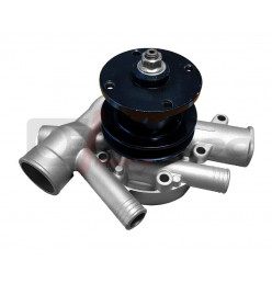Water pump for Renault Dauphine, Floride