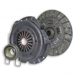 Clutch kit for Citroen 2CV from 1982 and later, Dyane, Mehari