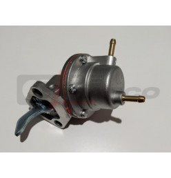 Fuel pump, 2 line connection for R4, R5, R6, R8, R10, Dauphine, Floride...