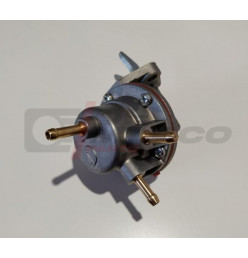 Fuel pump,3 line connection for R4,R5,R6,R12,R16