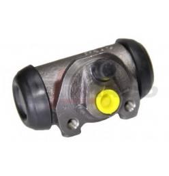 Cilindretto freno posteriore R4 956-1108cc, R5, R6 (impianto Bendix)