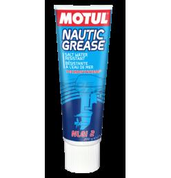 Grasso lubrificante Motul Nautic Grease (200g)