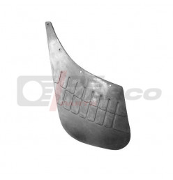 Paraspruzzi anteriore per Citroen 2CV