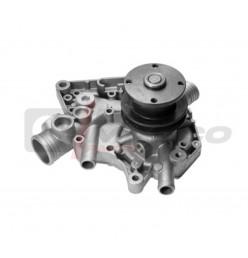 Pompa acqua Renault 5, R6 per motori 956-1108cc