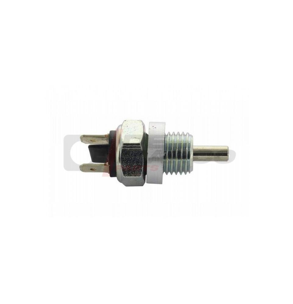 Switch for the reversing lamp Citroen 2CV, Dyane, Mehari, Ami 6/8