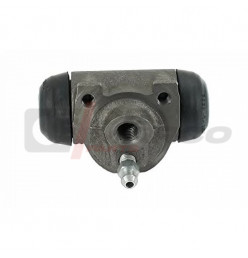 Wheel brake cylinder rear for Renault 4 845cc, R5, R6 (Bendix type)