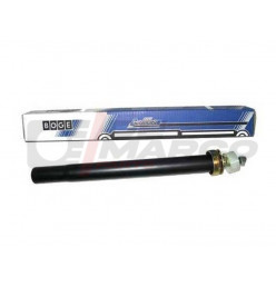 Oil shock absorber, front for Super Beetle 1303