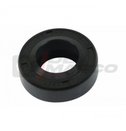 Main drive shaft oil seal for Beetle, T1, T2, T25, Karmann Ghia, Thing, Buggy...