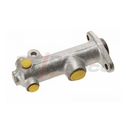 Pompa freni R4 845cc (20,6mm)