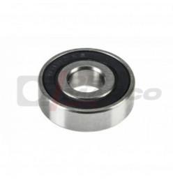 Gearbox primary shaft bearing for Citroen 2CV, Dyane, Mehari, Ami 6/8 (20x52x57)