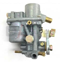Carburetor type Solex 28 IBS, for Renault Dauphine, Floride, Renault 4 60's