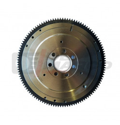 Flywheel for Renault 4 956cc and 1108cc, R5, R6