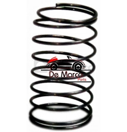 Gasoline pump valve spring 9mm,for SEV Marchal fuel pumps