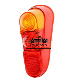 Taillight cap on the right for Renault 4 Sedan