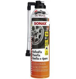 Gonfia e ripara Sonax 400ml