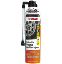 Sonax 400ml swells and repairs