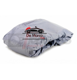 Outdoor plush car cover Renault 4, Citroen 2CV, Dyane