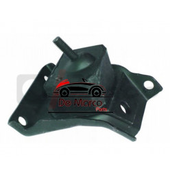 Engine mount in front on the left R4 956-1108cc, R6, R5, Super 5