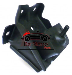 Engine mount in front on the right R4 956-1108cc, R6, R5, Super5