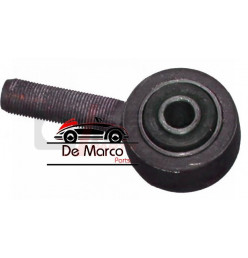 Tie rod end for R4 up to 1979, R5, R6...