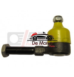 Tie rod end for R4 from 1979, R5, R6, R8, R18, R20