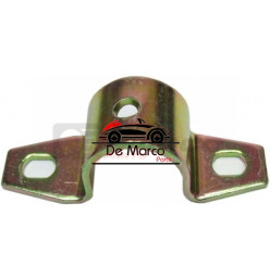 Anti roll bar fixture front for R4, R5, R6