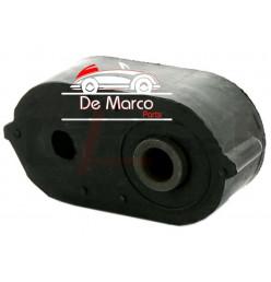 Silentbloc per barra stabilizzatrice di 10mm per R4, R5, R6, Super 5